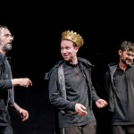 shakespeare_exit (10)