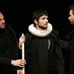 shakespeare_stare (10)