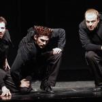shakespeare_stare (11)