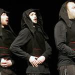 shakespeare_stare (12)