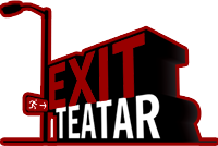 Teatar EXIT