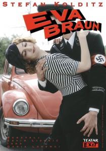 Eva-Braun1