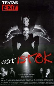 Istok-East1