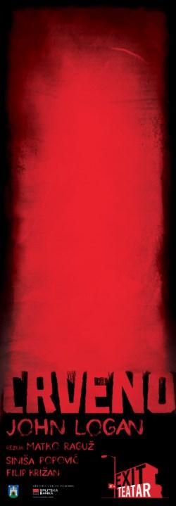 crveno.jpg