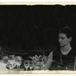 ocevi-i-sinovi (14)